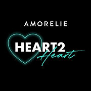 heart2heart by AMORELIE.jpg