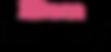 1200px-Eltern_family_Logo_2020.svg.png