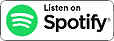spotify-badge-button-listen-wh-BG_edited
