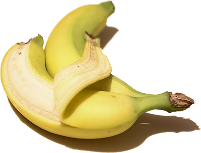 BANANAS ALONE.png