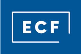 ECF-Logo_Initials-White_on_Blue.jpg
