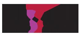 Yves Salon logo.png