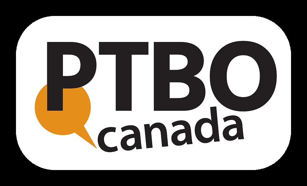 PTBO Canada Article