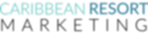 CRM-Logo-2.png