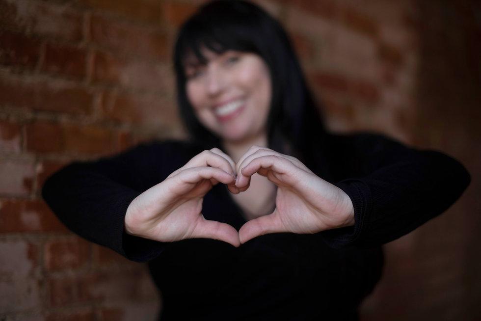 Dana Morningstar Narcissistic Abuse Supp