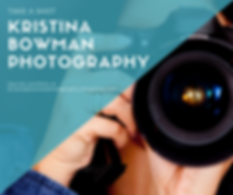 Kristina Bowman Photography FB.png