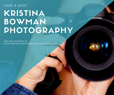 Kristina Bowman Photography FB.png