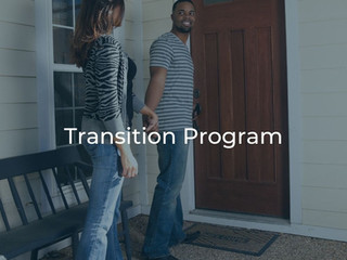 Transition Program