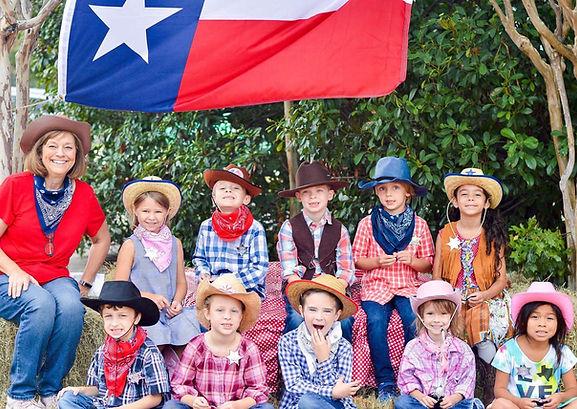 Kindergarten western day.jpg