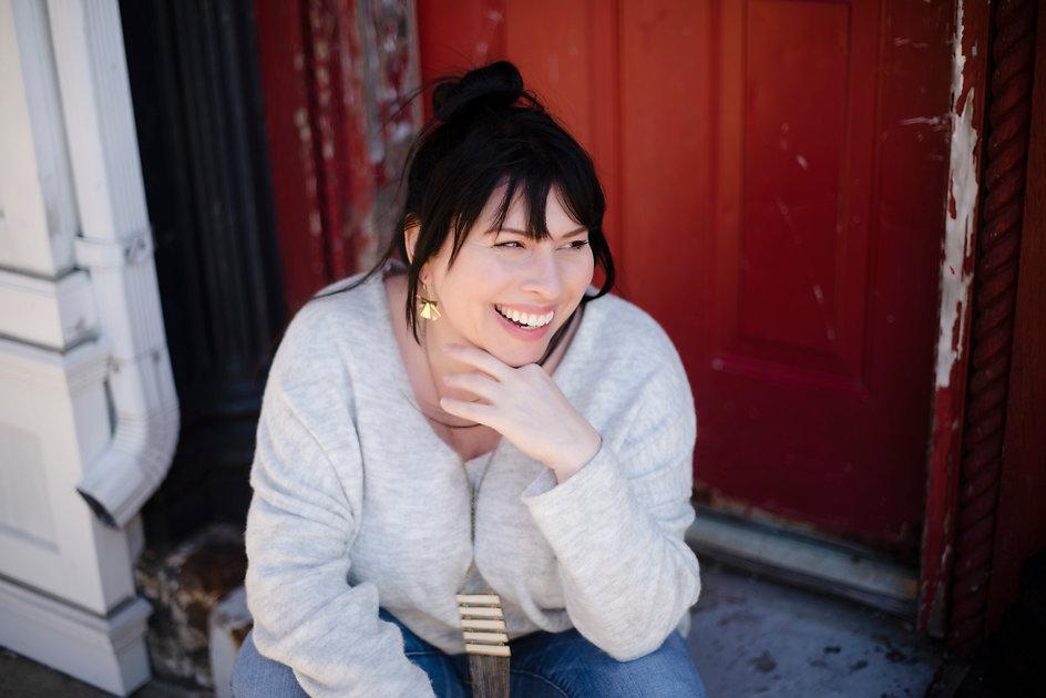 About the author Dana Morningstar.jpg