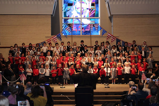 veterans day chapel and performance.jpg