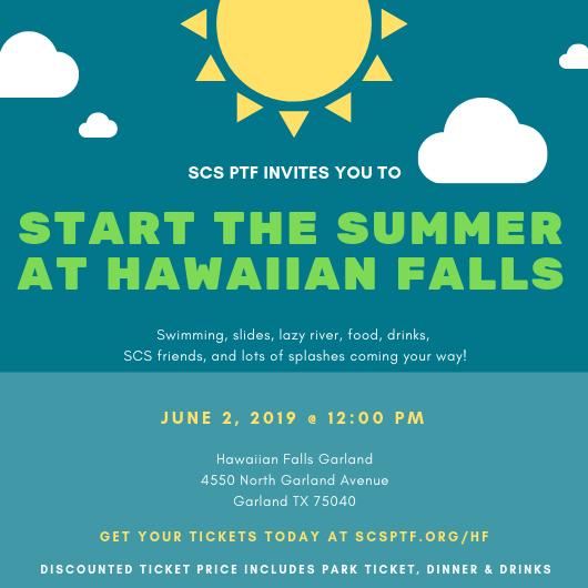 Hawiian Falls 2019.PNG