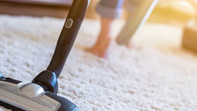 Hoovering and Narcissism