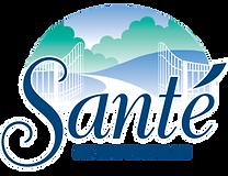 Sante-Logo-380px.png
