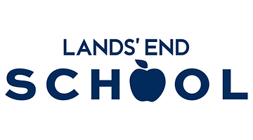 Lands' End School Logo.png