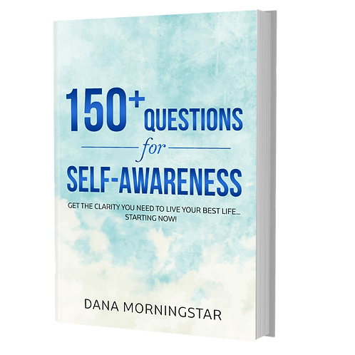 150+ Questions for Self-Awareness
