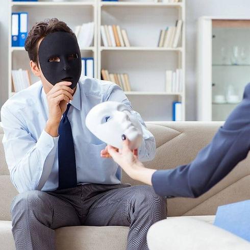 Mask of a narcissist.jpg