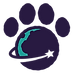cosmic-canine-dog-paw-planet-icon.png
