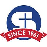 Scofield Christian School Logo.jpg