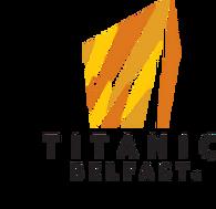titanic%20belfazst_edited.png