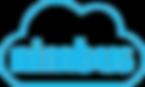 Nimbus Logo Blue Outline.png