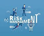 risk%20management_edited.jpg