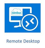 Remote Desktop Nimbus.JPG