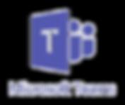 teams-logo-1_edited.png