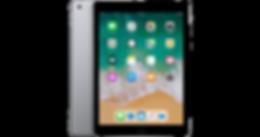Apple-iPad-9_edited.png