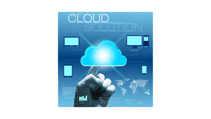 Cloud%20Solutions%202_edited.png