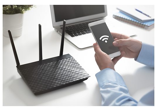 4G Router.png