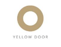 Yellow Door .PNG