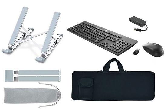 Portable Peripheral Packs.jpg