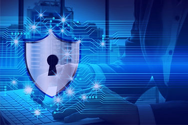 Cyber%20Security%203_edited.jpg