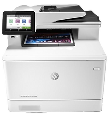 Desktop%20Printer-MFP%20Rental_edited.pn