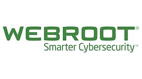 webroot-inc-vector-logo.png