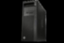10614-HP-Z440-1-x-4-Core-workstation-6.p