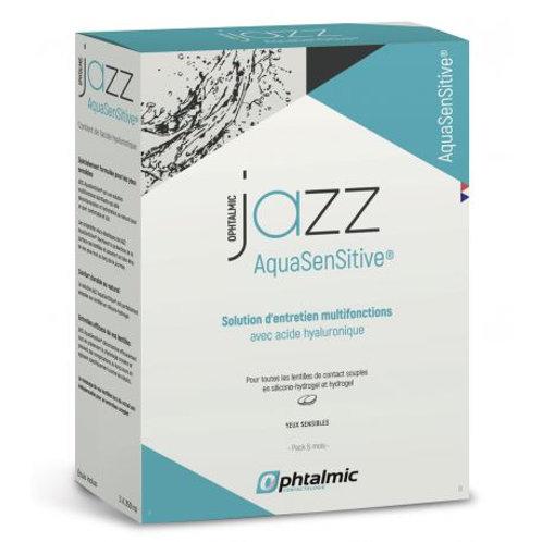 Pack jazz trio  3x350 mL
