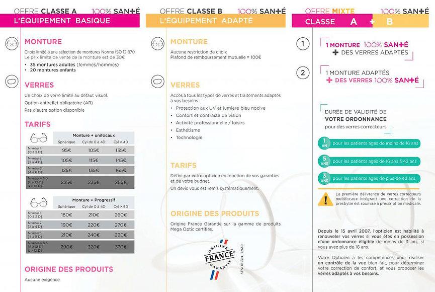 Leaflet_100Sante_Porteur_Page_2-1-1024x6