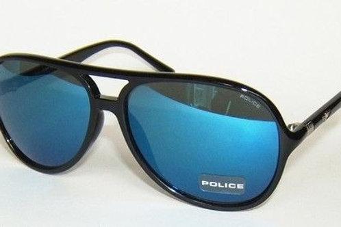 POLICE S1718