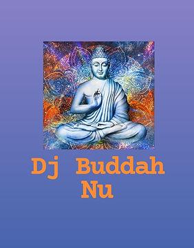 DJ BUDDAH 2.jpg