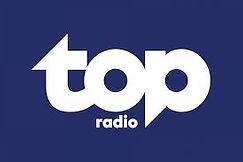 Topradio.jpg