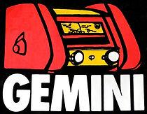 Gemini_small.jpg