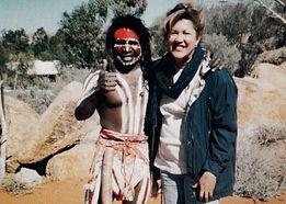 aborigen_edited.jpg