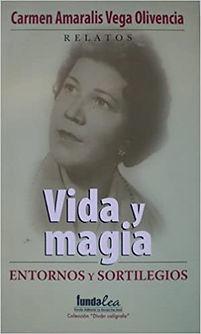 CAV_Vida_Y_Magia_Tapa_blanda_–_1_Enero