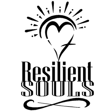 Resilient_Souls_LOGO_Final_square_Bk_tra