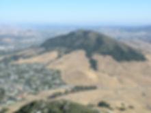 Cerro_San_Luis.jpg