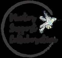 MSC_logo_lowres.png
