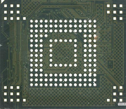 chip_zoomout_web.jpg