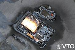 fire-damaged.jpg